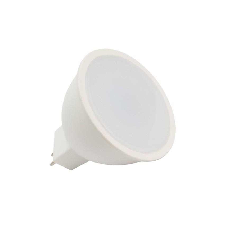 LED Lampe GU5.3 MR16 S11 12V 6W - Ledkia Deutschland