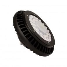 Campana LED UFO Driverless 100W