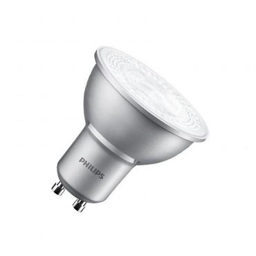 Audacieux LED Lampe GU10 Philips MASTER SpotMV 4.3W 40° - LEDKIA LB-27