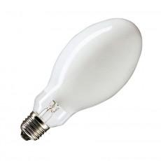 Natrium-Glühbirne Philips E40 SON 100W