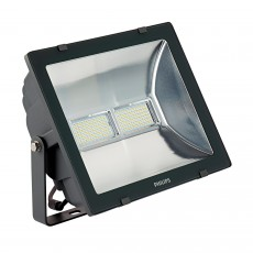 LED Strahler Philips Ledinaire Maxi 100W BVP106