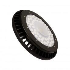 Campana LED UFO Driverless 200W