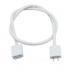 Cable Conexión Perfil Aretha Macho-Macho