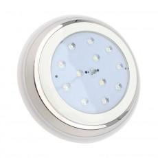 36W LED Scheinwerfer für den Poolbereich