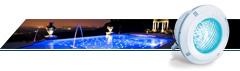 LED Pool, Garten und Solar