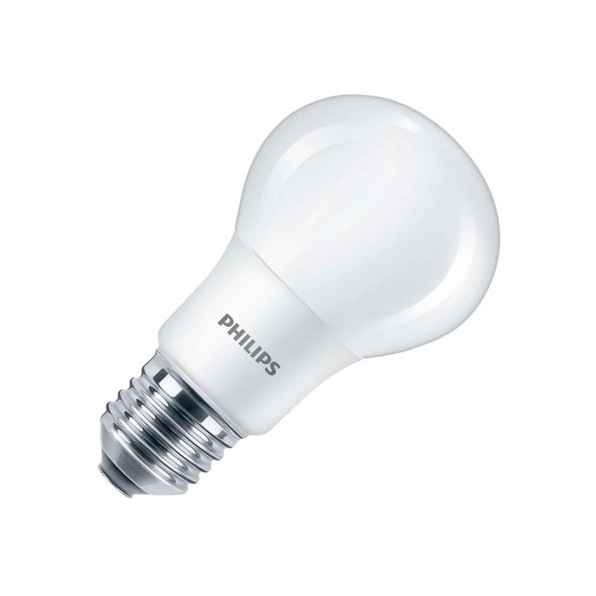 Ampoules LED Philips E27