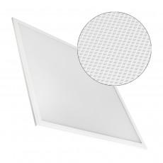 LEDKIA LIGHTING Panneau LED Slimline 60x60cm 40W 2800lm LIFUD Blanc Chaud 2800K-3200K