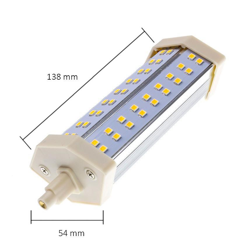 ampoule r7s simple ampoule led linaire rs mm w with ampoule r7s energyled ampoule led crayon. Black Bedroom Furniture Sets. Home Design Ideas