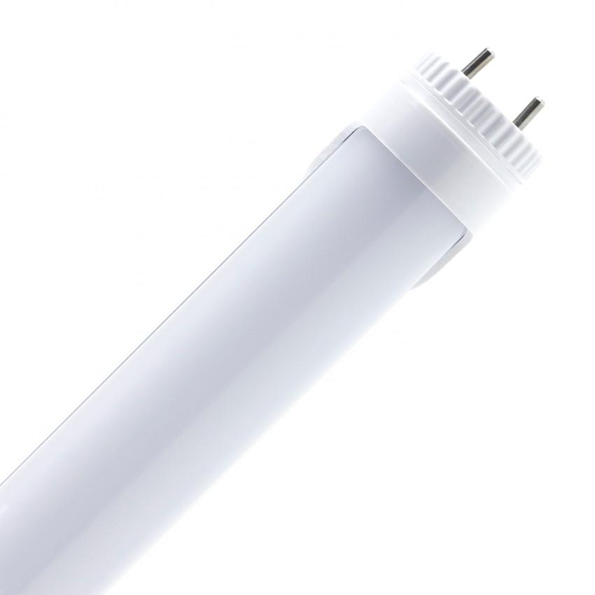Tube LED T8 1500mm Connexion Latérale 24W 120lm/W