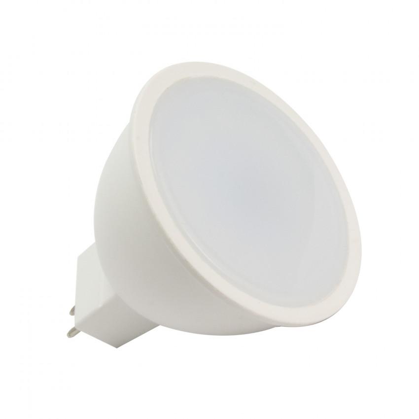 Ampoules LED GU5.3 et MR16