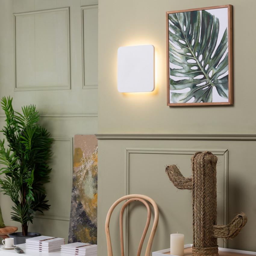 Applique Murale LED Agata 10.5W