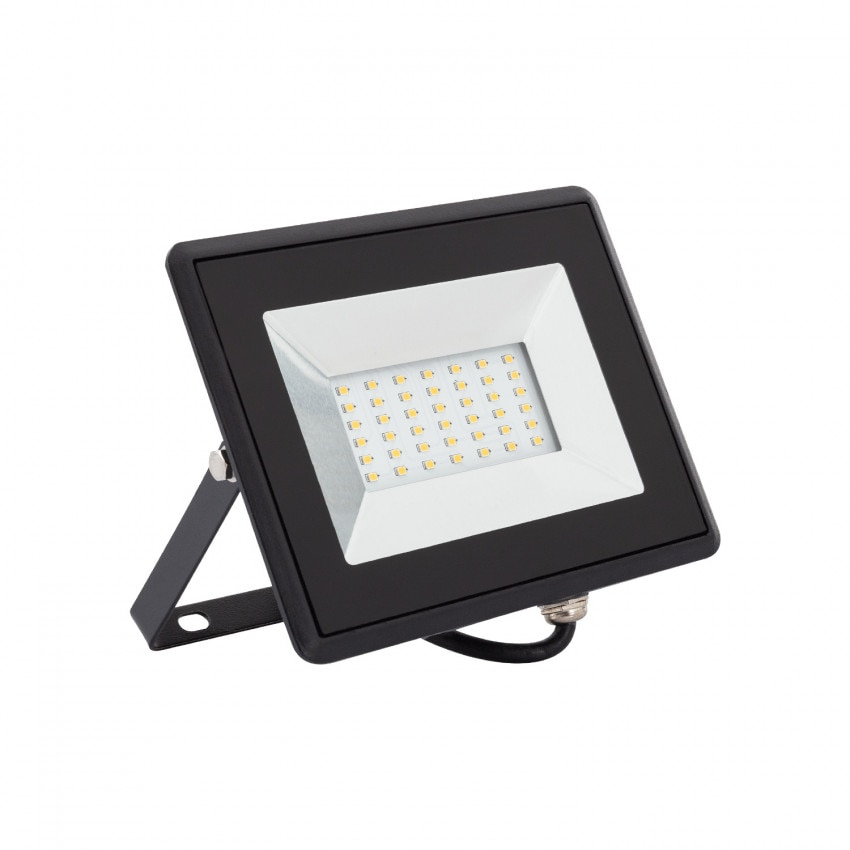 Projecteur LED Solid 30W