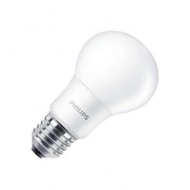 E27 Corepro A60 10w Philips Ampoule Sbtrdhcqxo Led ZXiwkuOTP