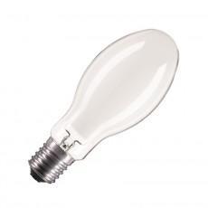 Ampoule Halogène Philips E40 CDM-E 230W