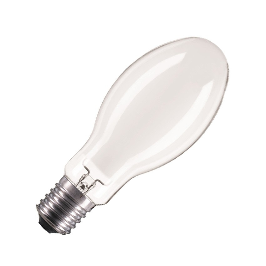 Lampe Iodure PHILIPS E40 CDM-E 360W