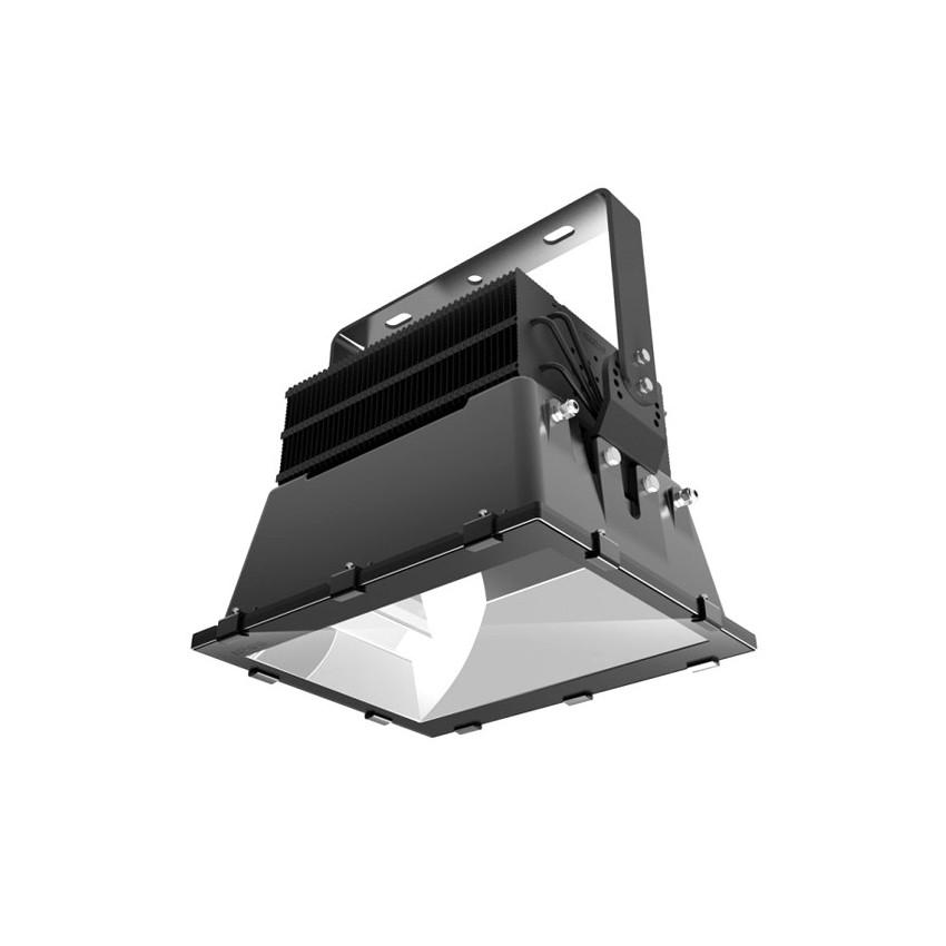 Projecteur LED 1000W 135lm/W IP65 Elite PRO