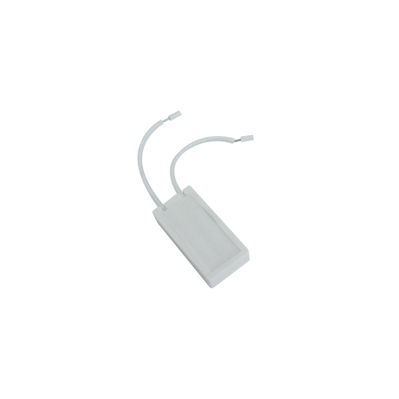 Mes Ampoules Led Scintillent adaptateur module led anti-scintillement
