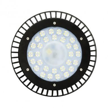 Lentille 60° pour Cloche LED UFO Driverless 100W
