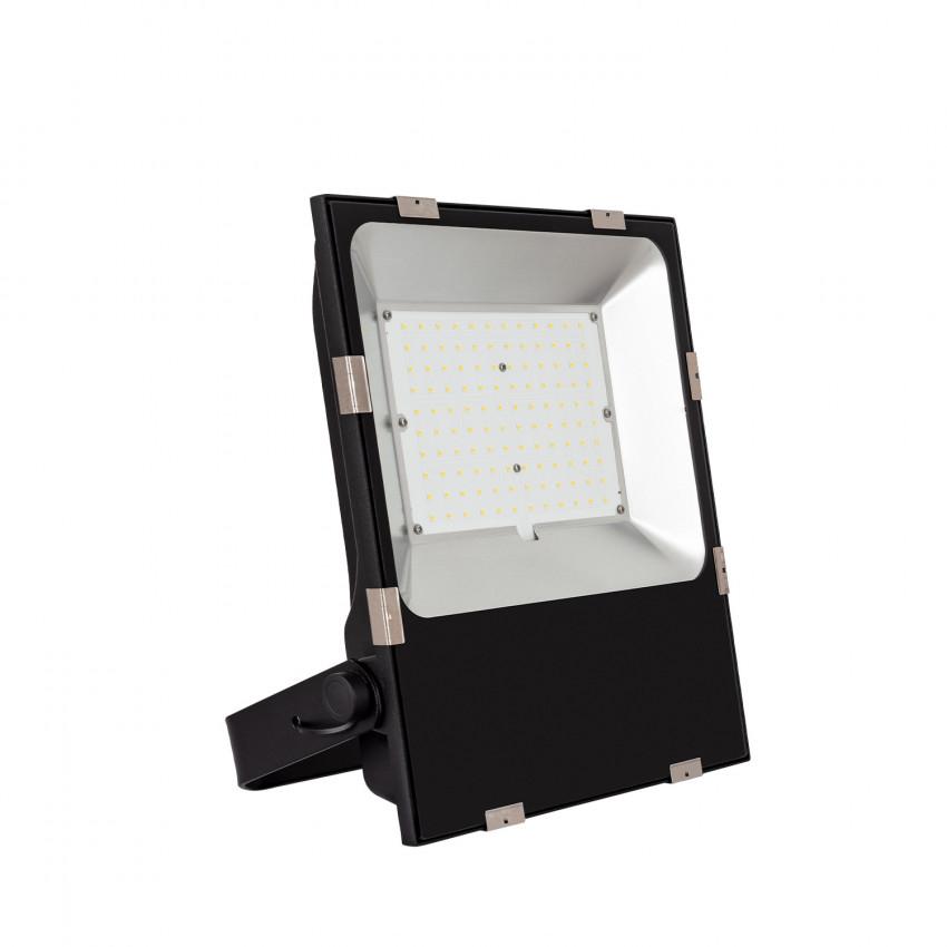Projecteur LED 100W 145 lm/W HE Slim PRO Dimmable