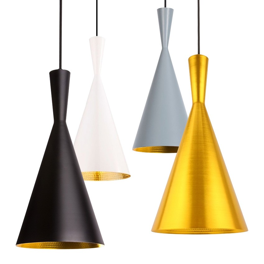lampe suspendue lennon ledkia france. Black Bedroom Furniture Sets. Home Design Ideas