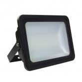 Projecteur LED SMD Frost 200W