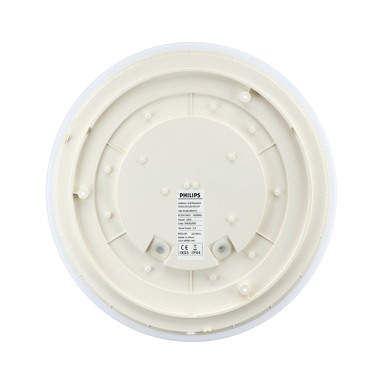 Applique LED Philips Ledinaire 14.5W WL060V