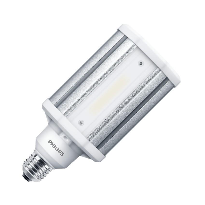 Éclairage Public LED Philips