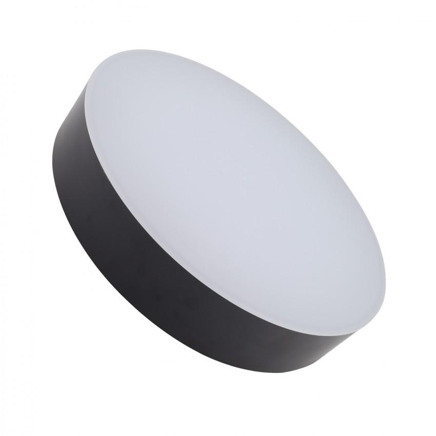 plafonnier led ip65