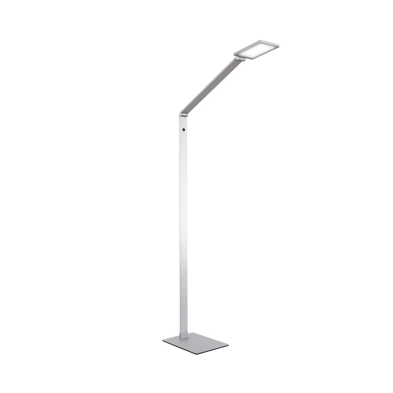 Lampe Flex LED Bridge 8W Dimmable