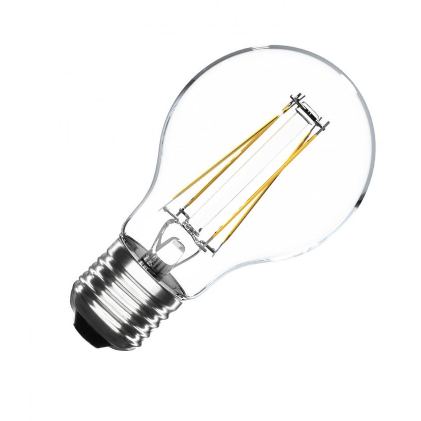 Ampoules LED Toshiba