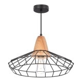 Lampe Suspendue Amy