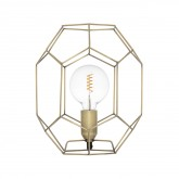 Lampe de Table Miracle