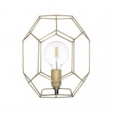 Lámpara de Sobremesa Smith