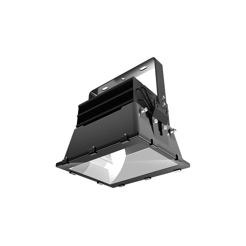 Projecteur LED 500W Elite PRO
