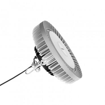 Campana LED UFO TOSHIBA 200w