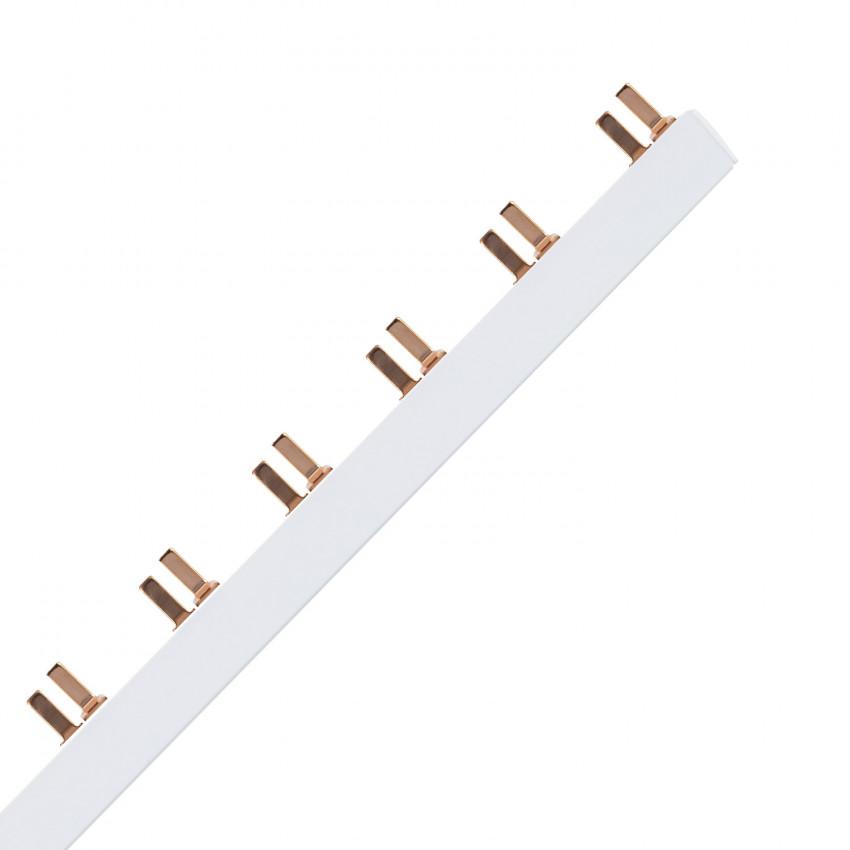 Peignes de connexion MAXGE  Pin-2P-63A