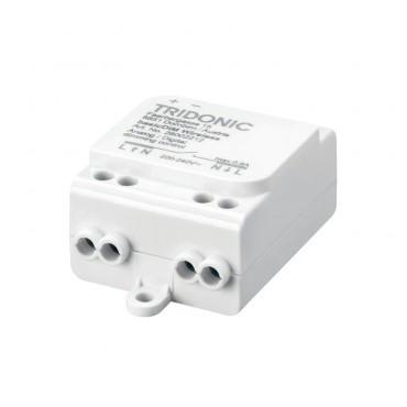 Radio Basicdim 10v Dali Wireless Module 1 Tridonic W9EDIYH2