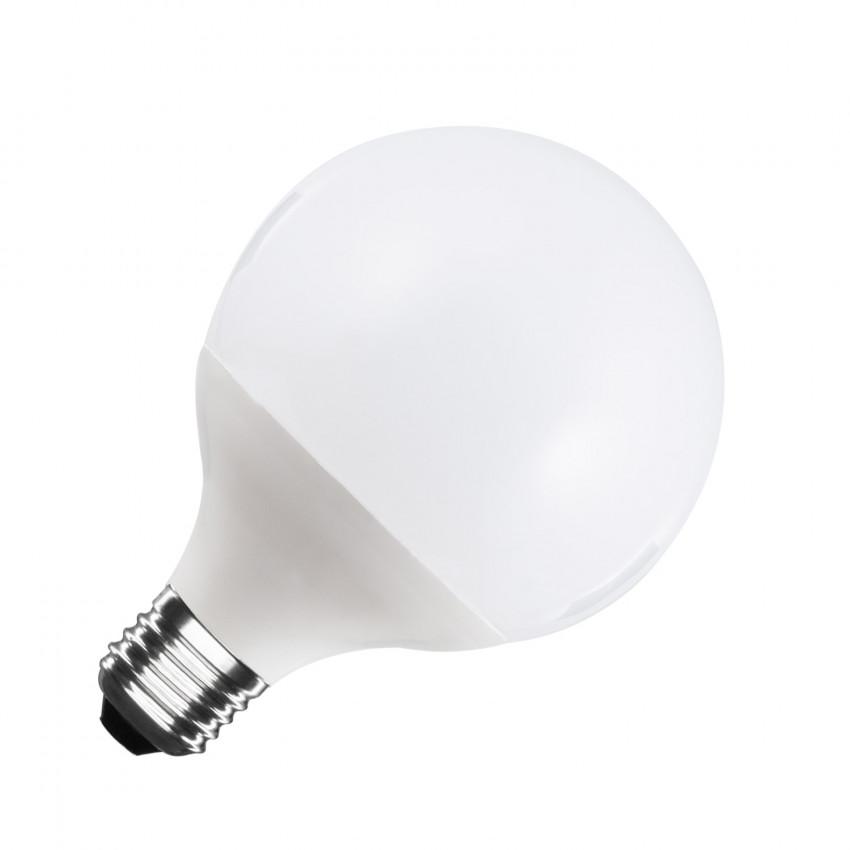 Ampoule LED E27 G95 15W