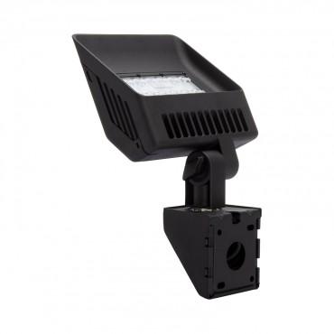 Projecteur LED CREE pour Enseignes 30W Bras Mural