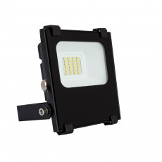 Projecteurs LED Extérieurs