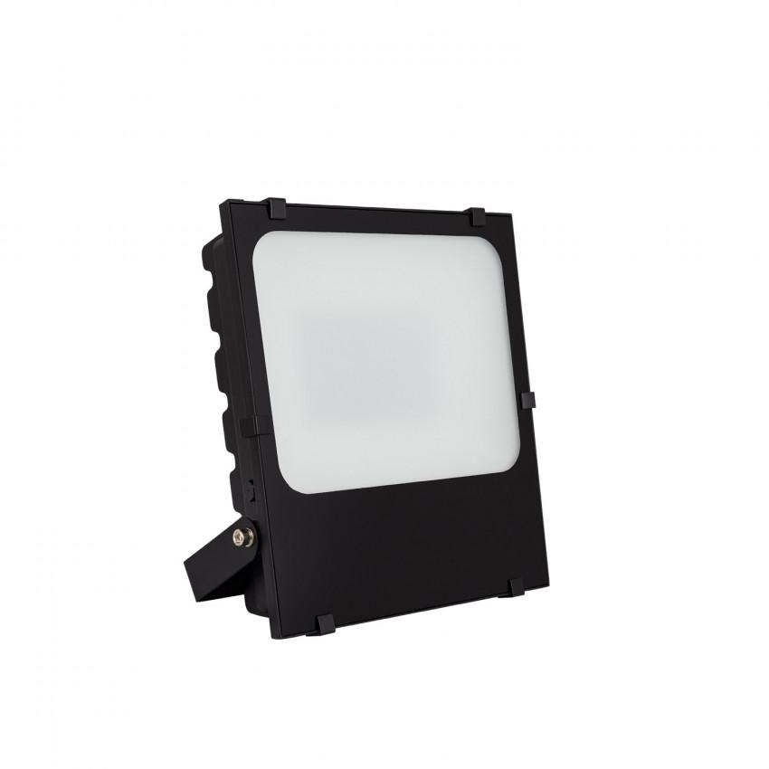 Projecteur LED 50W 145lm/W HE Frost PRO Dimmable