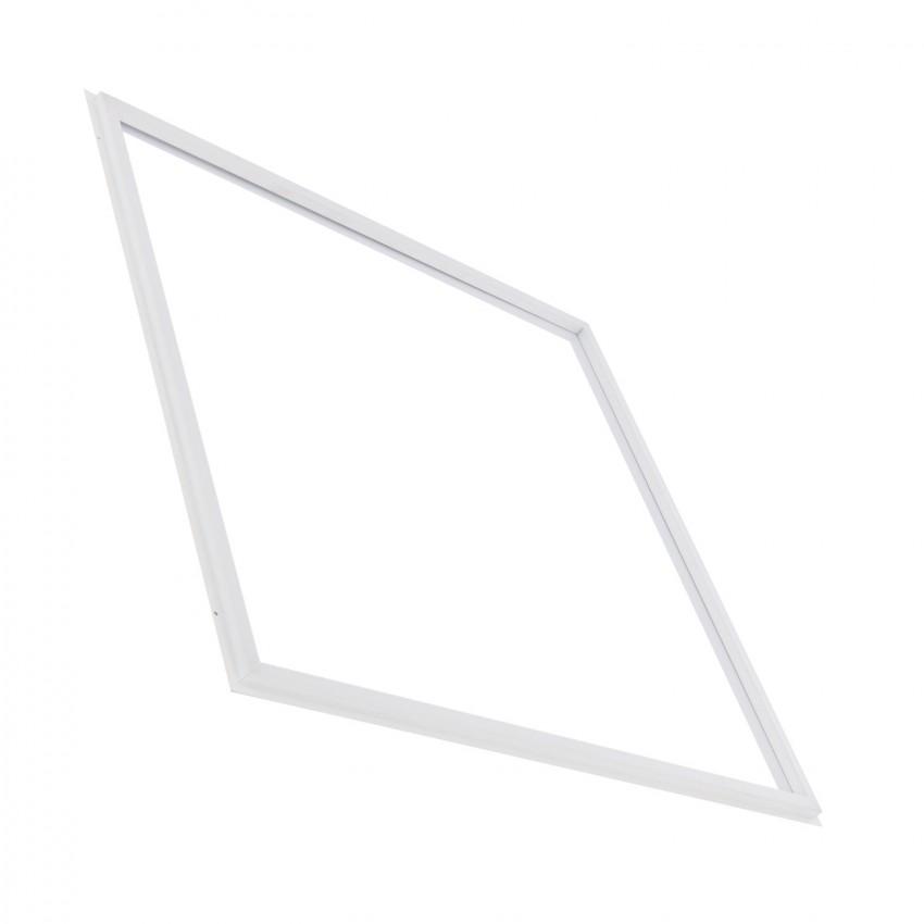 Panneau LED Uniblock avec Cadre Lumineux 60x60cm 40W 3600lm LIFUD