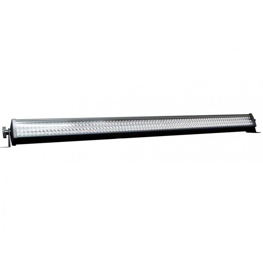 Linéaire LED Equipson MBAR RGB 3 DMX 30W
