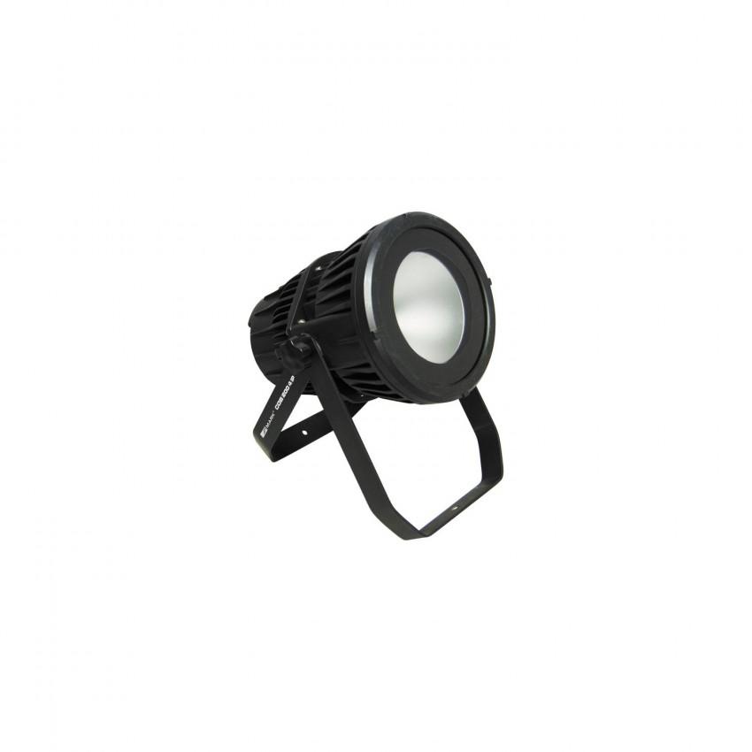 Projecteur LED Equipson COB200 4 IP65 RGBW DMX 150W 28MAR059