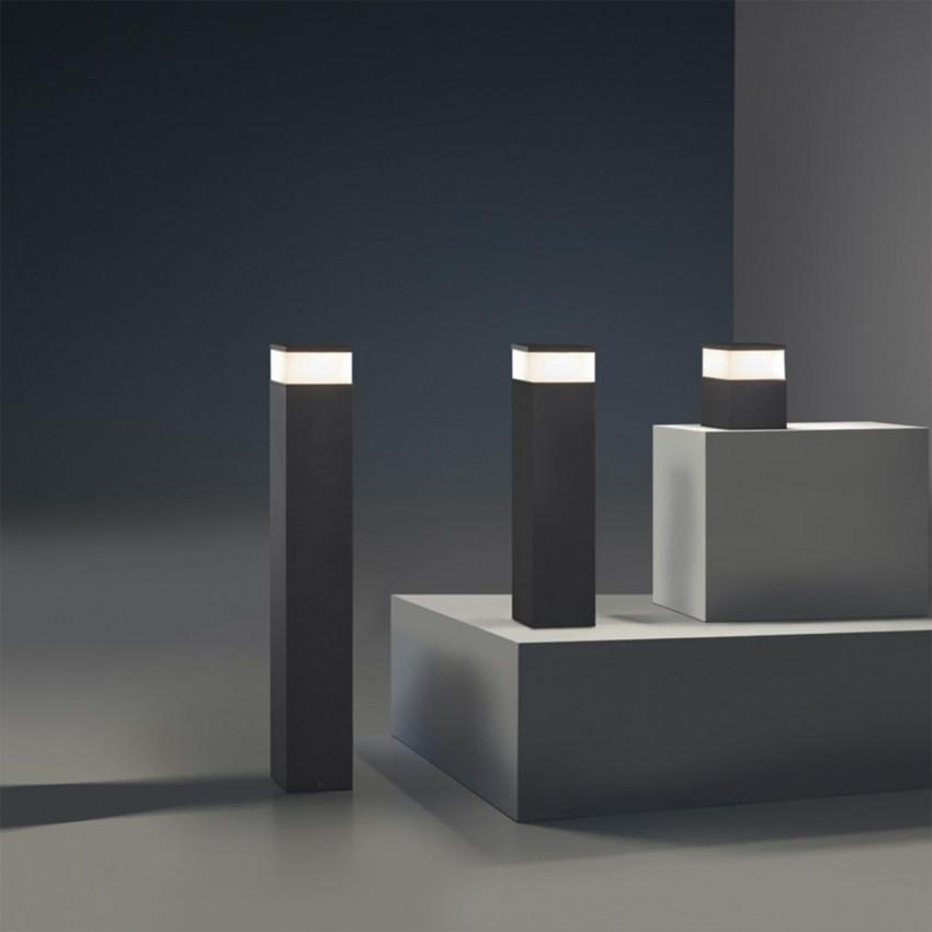 Balise Cubik Short LEDS-C4 55-9488-34-M3