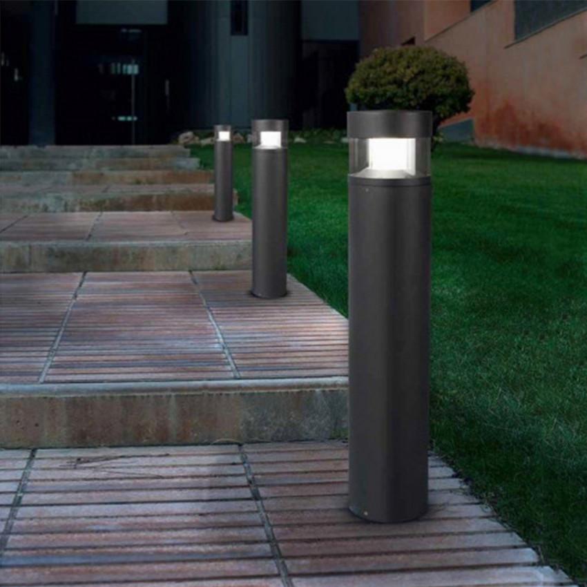 Balise Newton IP65 LEDS-C4 55-9504-Z5-M2