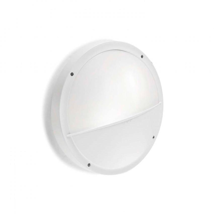Applique Opal IP65 LEDS-C4 05-9677-14-M1