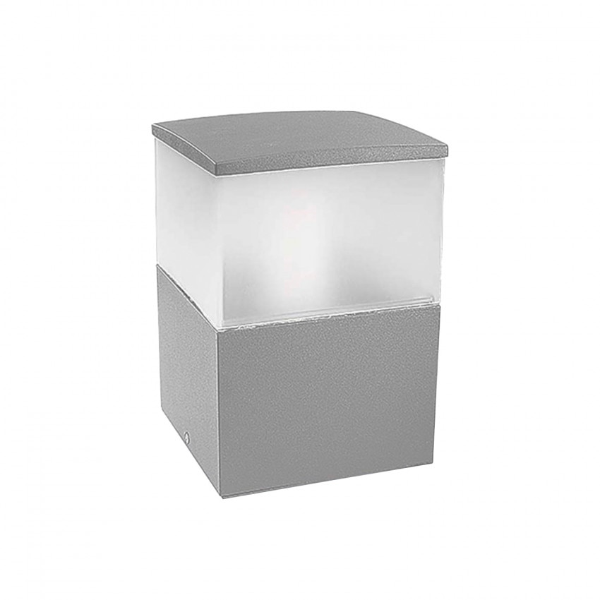 Balise Cubik Small LEDS-C4 10-9386-34-M3