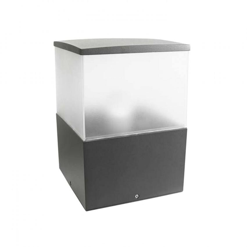 Balise Cubik Big LEDS-C4 10-9387-Z5-M3
