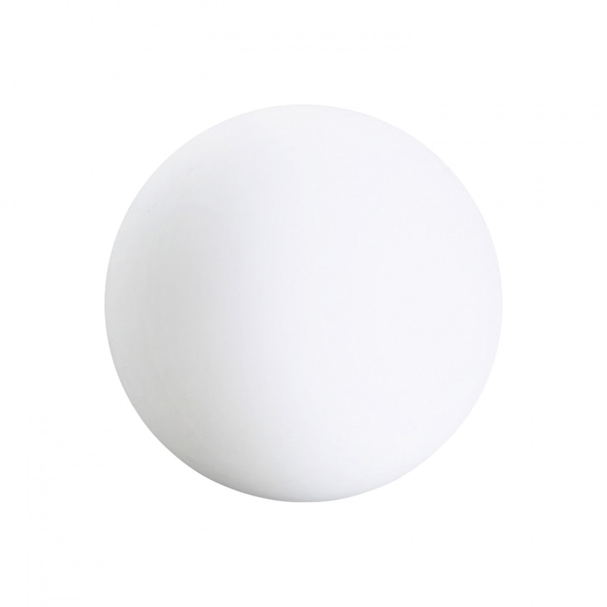 Lampe Sphère Mobile Cisne Surface LED-C4 55-9156-M1-M1